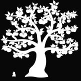 Apfelbaum_06